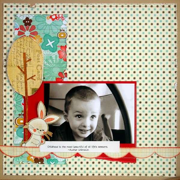 SLchildhood17_1