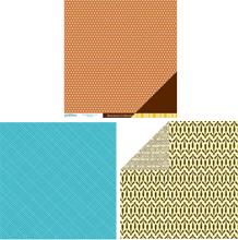 June kit 1 paper addon