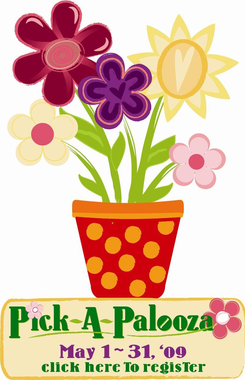 Pickpalooza_logo