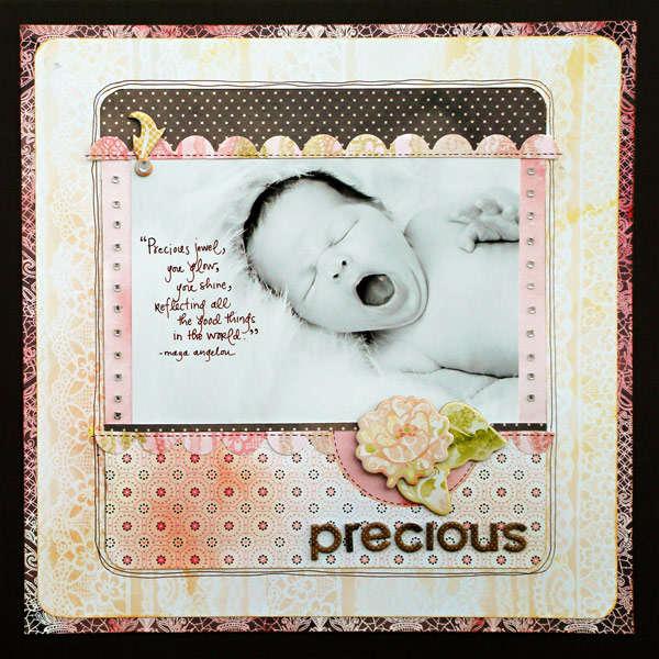 Precious_PorcelainLO_1