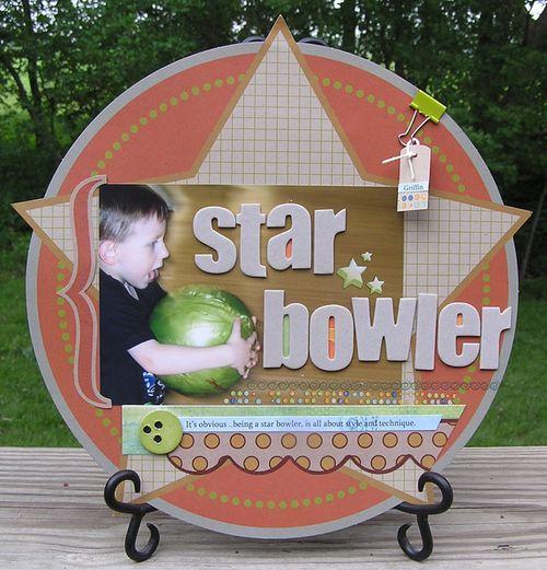 FPstarbowler