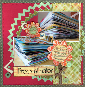 Marielleprocrastinator