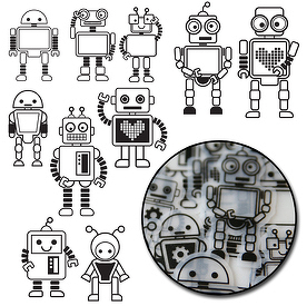MRsheerrobots