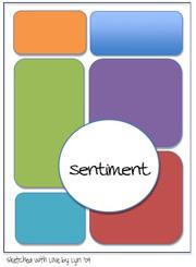 SeptCardSketch