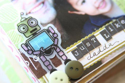 MRrobots3