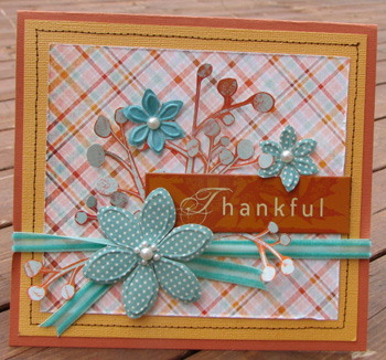 Mariellethankful card