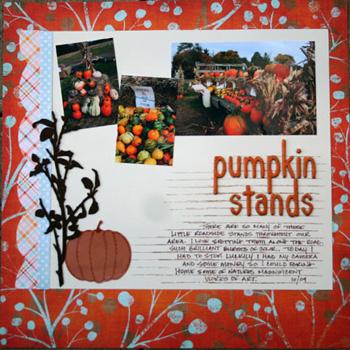 JenPumpkinStands