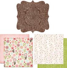 Feb kit 1 paper addon