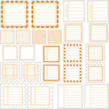 Sprouts_white_orangeSquares_detail