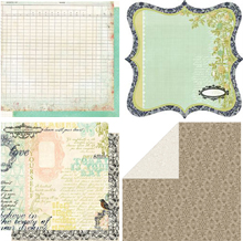 May kit 1 paper addon