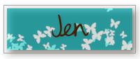 Jen Blog Signature