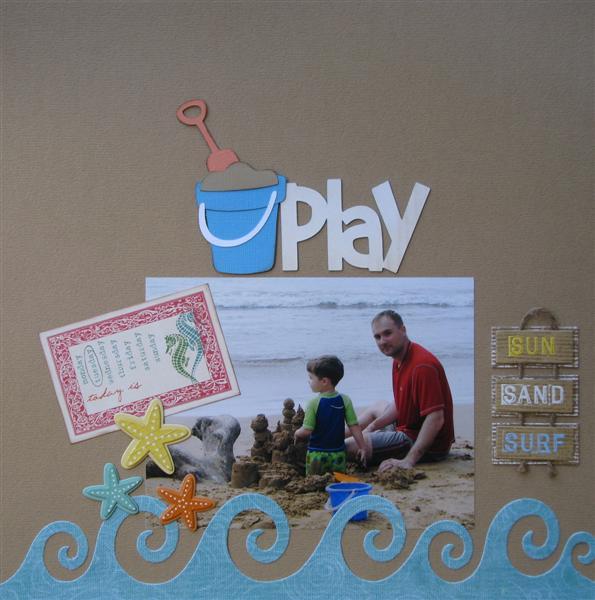 AmyBug Play