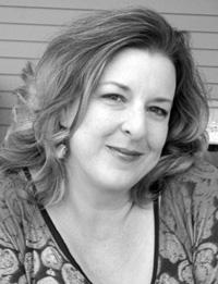 Debbieoct2010