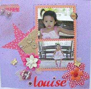 Louise5