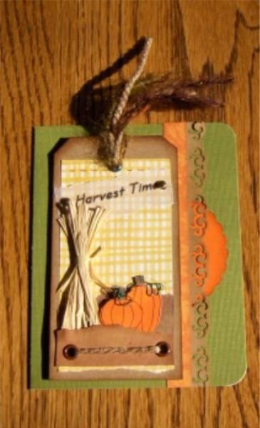 Fall_card1[1]