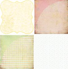 June kit 2 paper addon