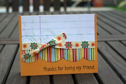 August10-friend card
