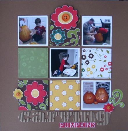 Carving_Pumpkins1