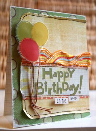 FP B day card Amy Peterman