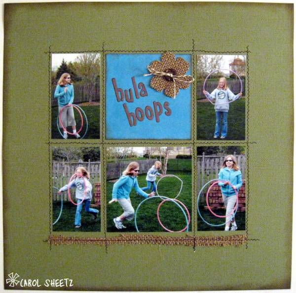 Blog hop carol hula_hoops