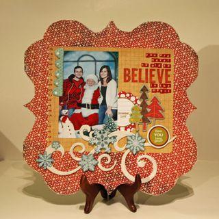 Dec10-believe