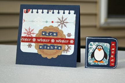 Jan2011-cards
