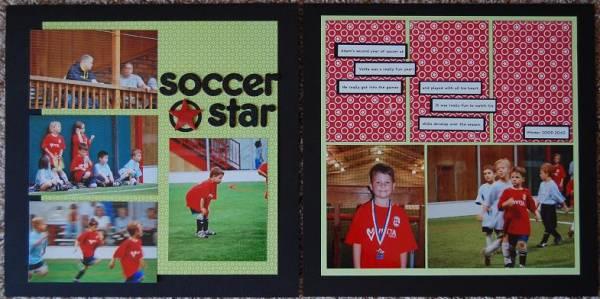 Soccer_star