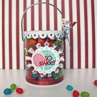 Sweets-bucket-600px