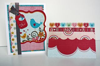 Lovecards-700px