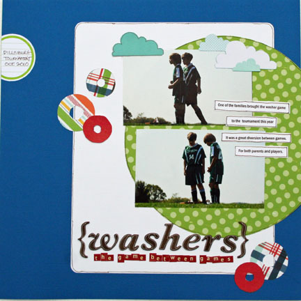 Washers-Feb11