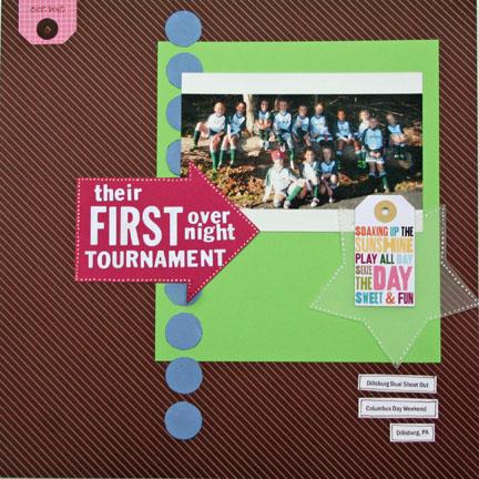 FirstTournament-Feb11