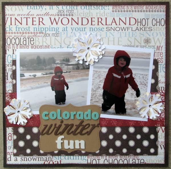 Colorado_Winter_Fun