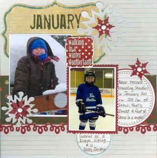 PCC January 1