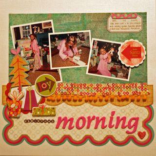 Dec10-morning