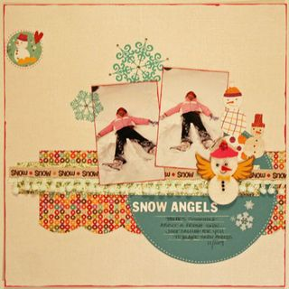 Dec10-snowangels