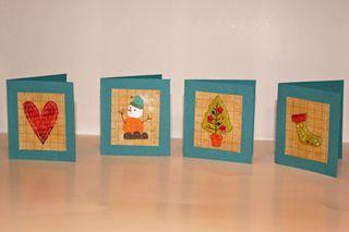 Dec10-cards