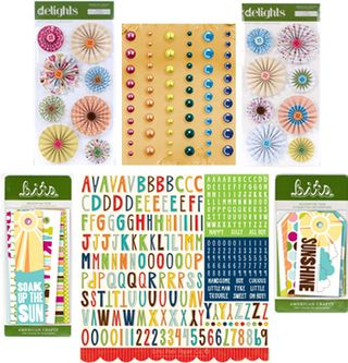 Feb kit 2 embellishment addons