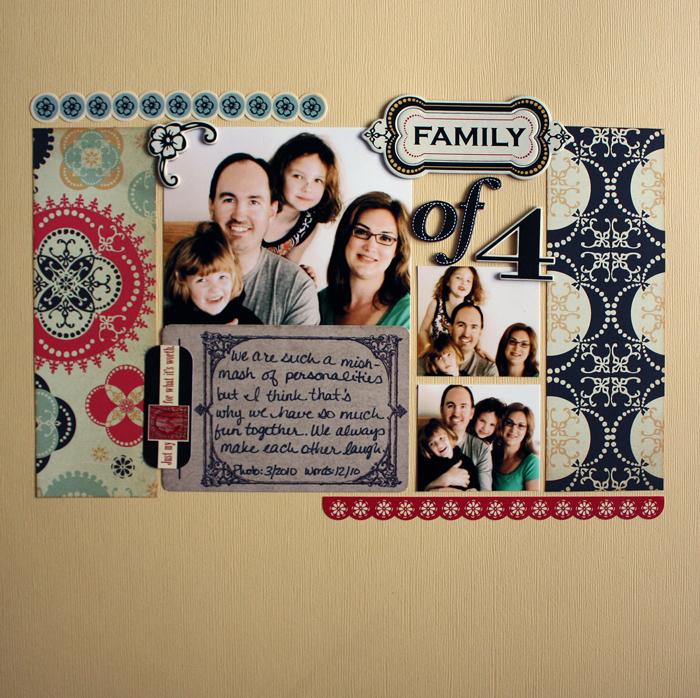 Familyof4-rschaub-700px