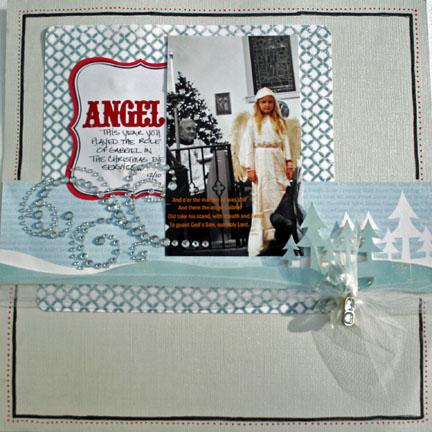 Jan2011-angel