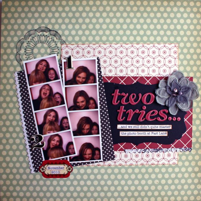 Twotries-rschaub-700px