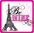 Be_Mine_Logo