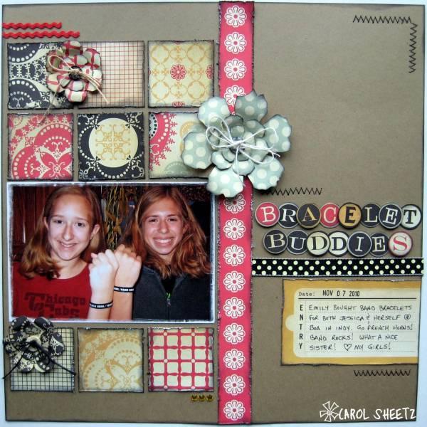 Bracelet_buddies