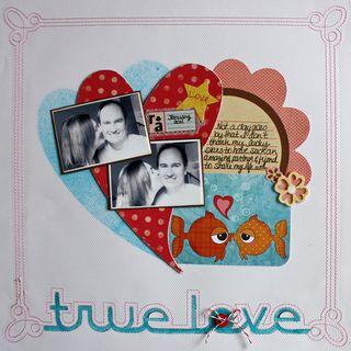 Truelove-700px