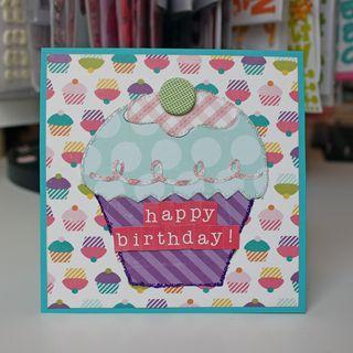 Birthdaycupcake-rschaub-700px