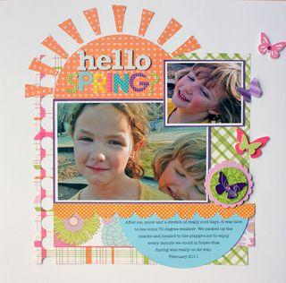 Hellospring-rschaub-700px