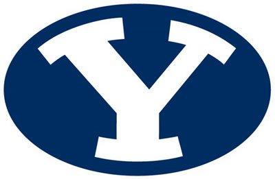 BYU-Logo-Big